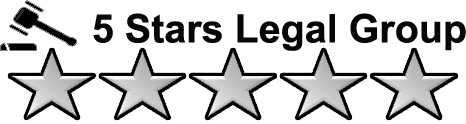 5 Stars Legal Group